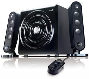 genius-sw-v2-1-1255-speakers