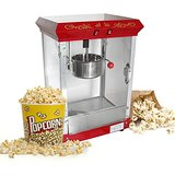 Risultati immagini per macchina popcorn