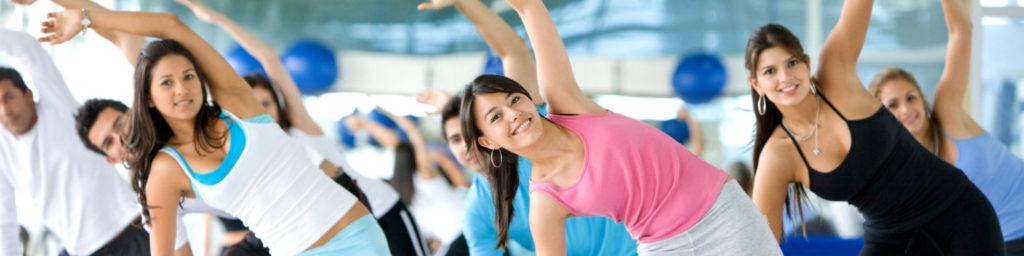 pedana-fitness-migliore