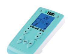 i-tech-mio-care-fitness-elettrostimolatore
