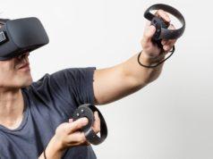 occhiali-per-realta-virtuale