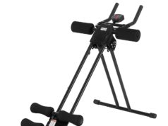 ultrasport-ultra-150-fitness-power-ab-trainer