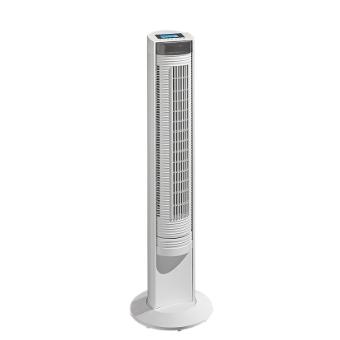 ventilatori-a-torre