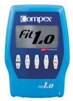 compex-fit-1-0-elettrositmolatore
