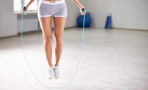 corde-fitness-per-saltare