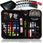 il-kit-cucito-38-bobine-del-filetto-extra-20-colori-in-diversi-colori-set-cucito-sewing-kit