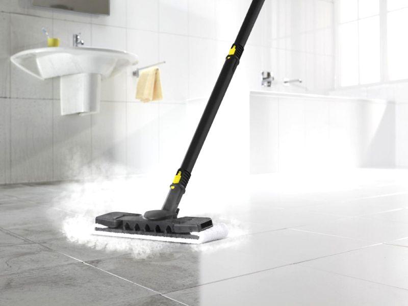 lavapavimenti-a-vapore