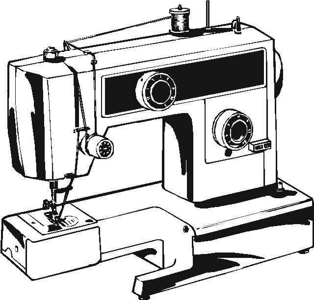 macchina-da-cucire