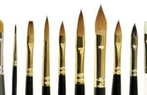 set-pennelli-da-disegno