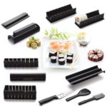 sushi-kit-agpteck