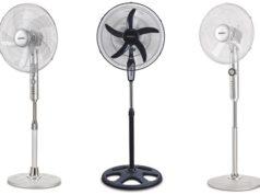ventilatori-a-piantana