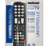 %22meliconi-control-tv-digital-telecomando-di-ricambio-universale-per-tv-compatibile-con-tutte-le-principali-marche-e-modelli-facile-da-programmare%22