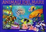 animali-del-mare-libro-puzzle-edito-da-de-agostini
