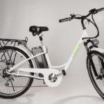 bicicletta-elettrica-mod-sunray-200-batteria-agli-ioni-di-litio
