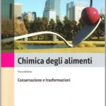 chimica-degli-alimenti-conservazione-e-trasformazione
