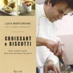 croissant-e-biscotti-di-montersino-luca