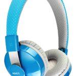 cuffie-wireless-bluetooth-per-bambini-leggero-premium-auricolari-audio-per-bambini-uso-per-smartphone-e-tablet-da-nenos