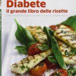 diabete-il-grande-libro-delle-ricette