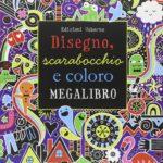 disegno-scarabocchio-e-coloro-megalibro-edito-da-usborne-publishing
