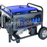 generatore-di-corrente-5-5kw-ad-inverter-mod-ngdp5500-nuair
