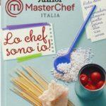 il-cuoco-sono-io-junior-masterchef-italia