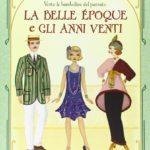 la-belle-epoque-e-gli-anni-venti-vesto-le-bamboline-del-passato-con-adesivi-edito-da-usborne-publishing
