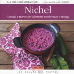 nichel-consigli-e-ricette-per-affrontare-intolleranza-e-allergia