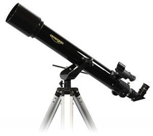 omegon-telescopio-ac-70700-az-2