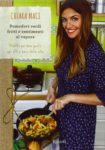pomodori-verdi-fritti-e-sentimenti-al-vapore-ricette-per-dare-gusto-agli-alti-e-bassi-della-vita-di-chiara-maci