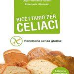 ricettario-per-celiaci-panetteria-senza-glutine