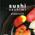 sushi-sashimi-larte-della-cucina-giapponese-di-rosalba-gioffre-e-kuroda-keisuke
