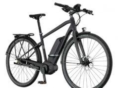 bicicletta-elettrica