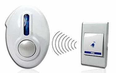campanello-wireless-senza-fili-ricevitore-wifi-220-volt-32-suonerie-cw6620b