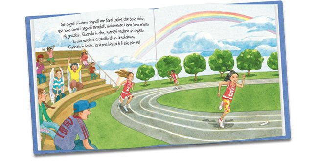 libri illustrati