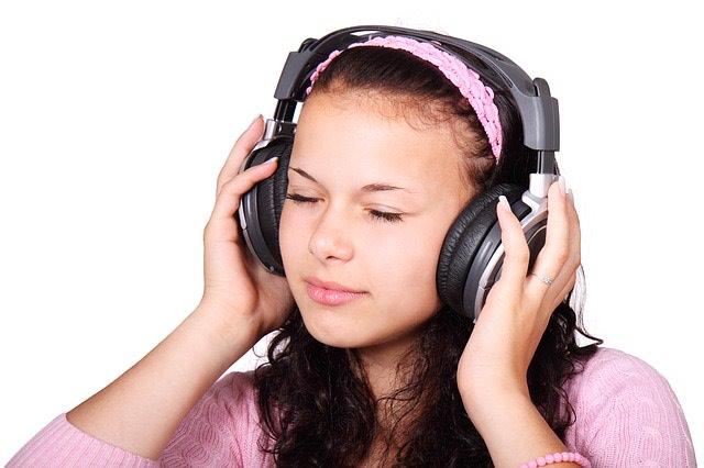 cuffie-musica-offerte