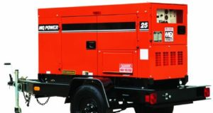 generatore-di-corrente
