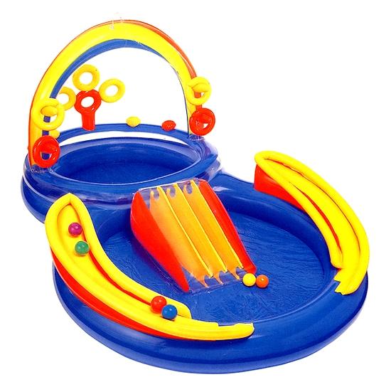 giochi-da-piscina