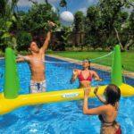 rete-per-piscina