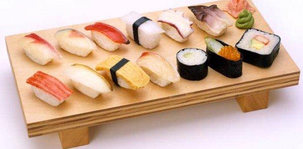 sushi-610x300