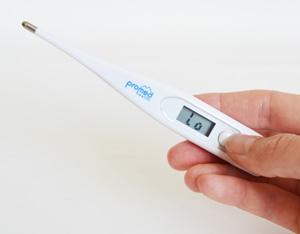 termometro-febbre