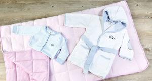 i migliori asciugamani per bambino