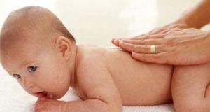 la migliore crema lenitiva bambino