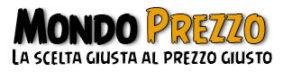 TOP 10 – 2020 – MondoPrezzo.com