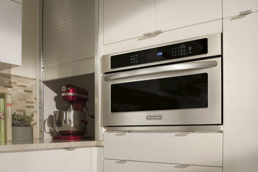 Il miglior forno a microonde