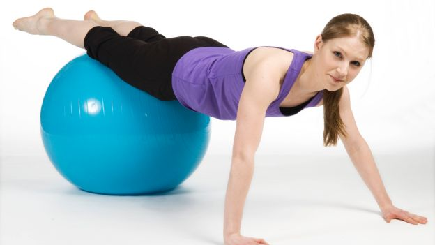 palla fitnsee