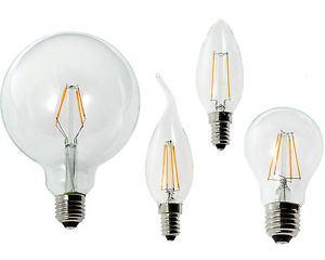 Le lampadine led e27 che durano di più