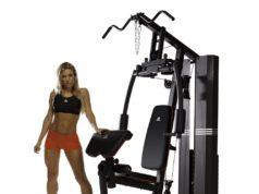 panca-fitness-multifunzione