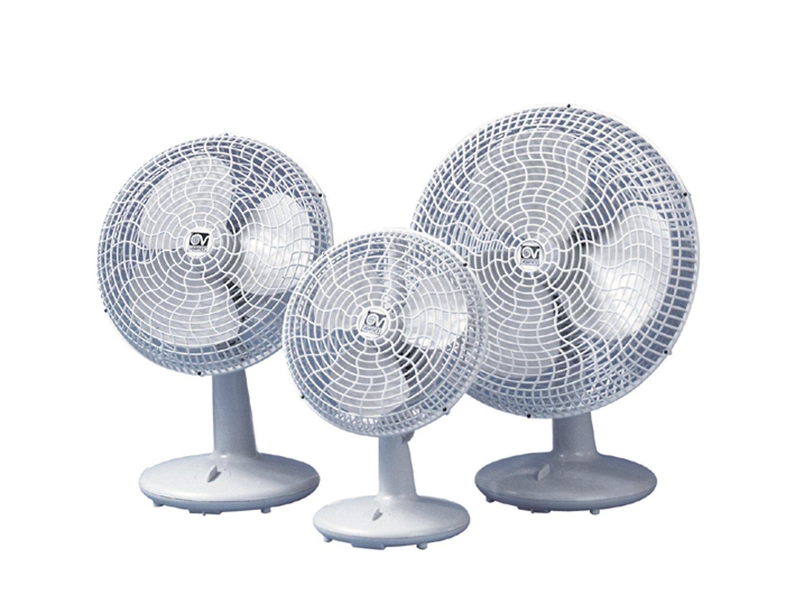Ventilatori da tavolo i migliori modelli mondoprezzo