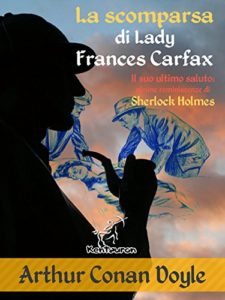 la-scomparsa-di-lady-frances-carfax