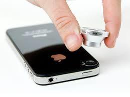 lenti-per-cellulare